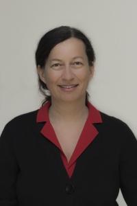 Anja Bundschuh, Dr. rer. Pol.