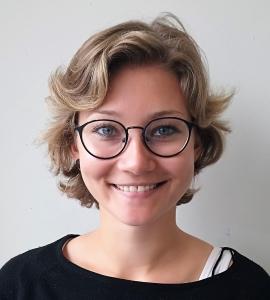 Magdalena Karnassnigg
