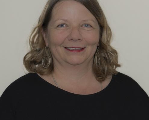 Karin Gasser