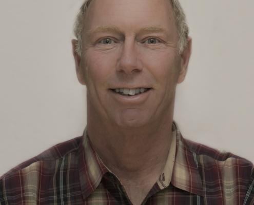 Martin Gutmann