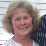 Pat McHenry