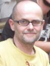 Christoph Frick