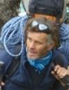 Martin Hanser