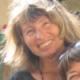 Veronika Klotz